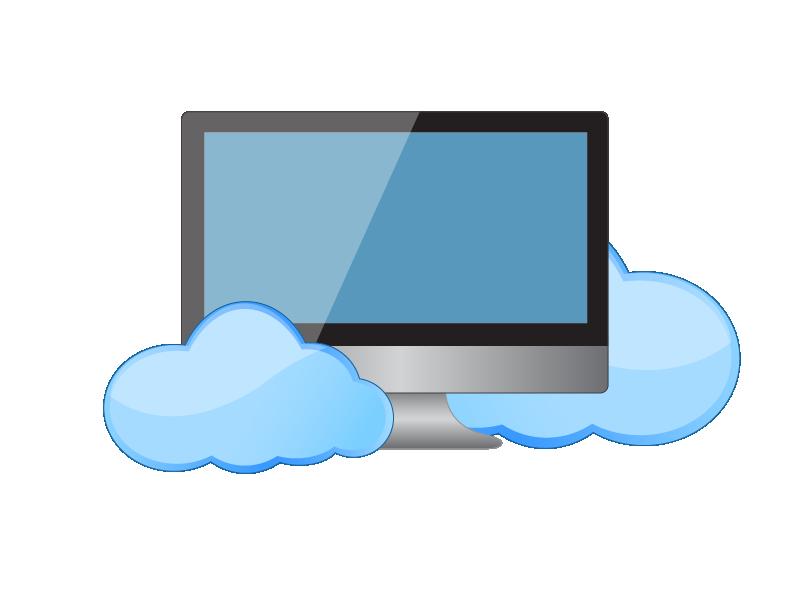 Hosted Virtual Desktop Services Hosted Desktop Virtual