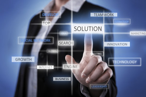 Managed IT Services | Quikteks