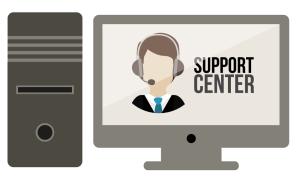 Desktop Support | Quikteks