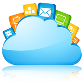 Hosted Cloud IT Support