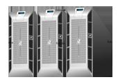 Managed Server Support