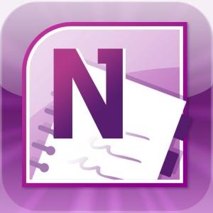 Quick Tip: How to Backup your OneNote 2010 Notebooks
