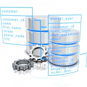 Is Virtualization Right for your Small Business?