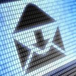 Manage your Views in Outlook 2010 for Better Organization