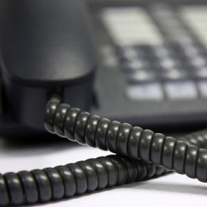 3 Huge Benefits of Voice over IP