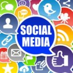 Your Company Social Media Policy Part 1