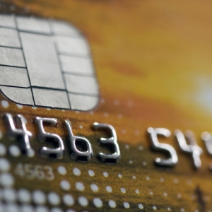 What To Do If My Credit Card is Stolen
