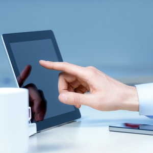 Has Mobility Changed Your Business?
