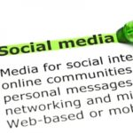 Your Company Social Media Policy Part 2
