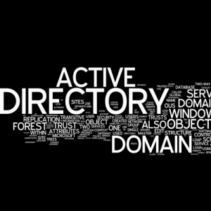 Why Small Businesses Need to Properly Manage Active Directory