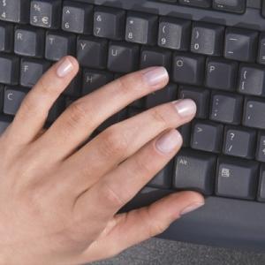 Top Ten Keyboard Shortcuts To Get Things Done