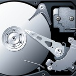 Solid State vs Hard Disk