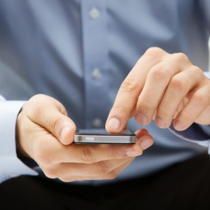 We Support The BYOD Revolution