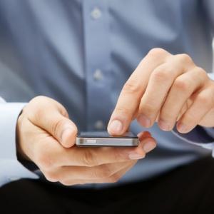 The BYOD Revolution