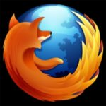 What's New in Firefox 13