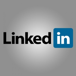 6 Million Passwords Stolen from LinkedIn