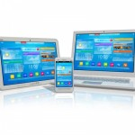 What is Desktop Virtualization?