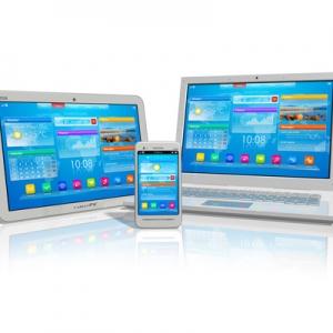 What is Desktop Virtualization?