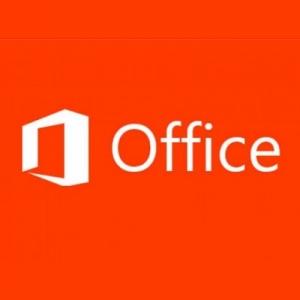 Microsoft Office 2013 Sneak Peak