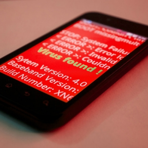 Android Malware on the Rise