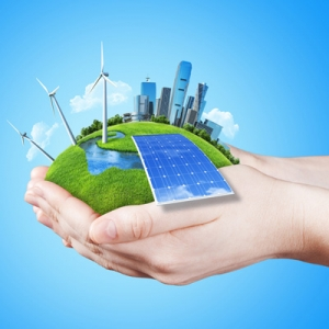 Go Green: 6 Ways Your Company Can Save Energy (and Money)