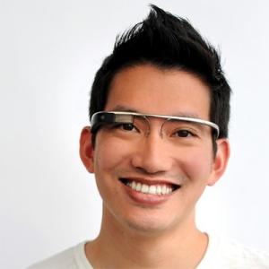 Google Puts a Price on Google Glass