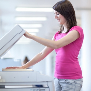 8 Ways to Reduce your Printing Expenses