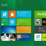 5 Reasons Businesses Should Upgrade to Windows 8