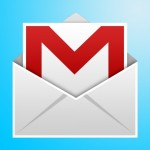 Creating Gmail Filters to Organize Your Email