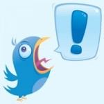 Twitter Twits: 10 Epic Fails