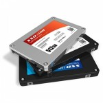 Slash Power Costs and Boost Performance with SSD