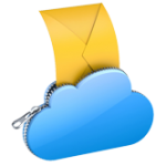 Hosted Microsoft Exchange – Email in the Cloud