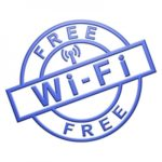 How To Travel With Free Wi-Fi