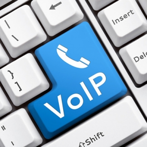 VoIP: More Features and New Possibilities