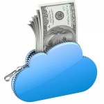 Finding Savings in Your Underutilized Servers Part 2