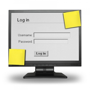 3 Handy Tools to Remember Your Passwords, Part 2