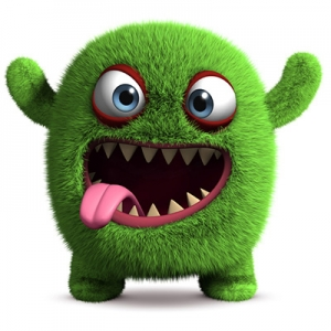 Is Your Network Monster-Proof?