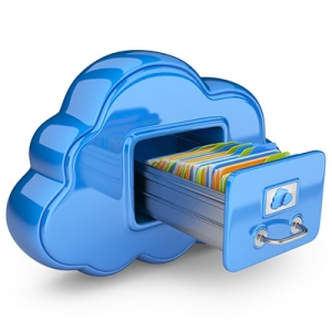 File Sharing Options to Consider