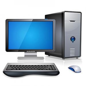 4 Reasons the Desktop PC Won't Die