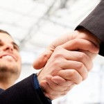 Tips to Effectively On Board New Employees