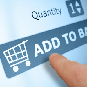 4 Tips to Shop Securely Online