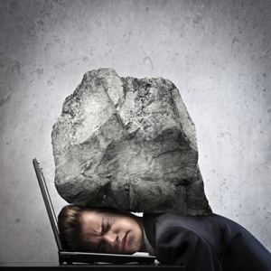 Managing Employee Stress and Fatigue