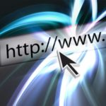 Own Your Website! Register Your Domain Correctly