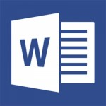 4 New Features for Microsoft Word 2013