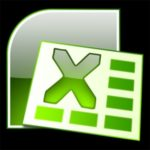4 New Features of Microsoft Excel 2013