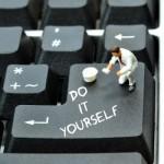 DIY IT Repair Hinders Business Growth