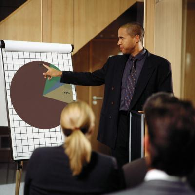 Producing Prime Presentations