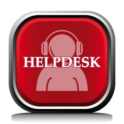 3 Reasons Why a Help Desk is Helpful