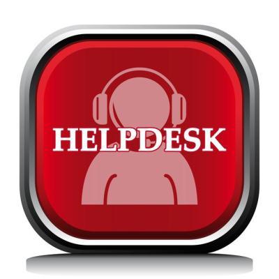 3 Reasons Why a Help Desk is Helpful
