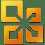 Microsoft Office 365 Cloud-Based Productivity